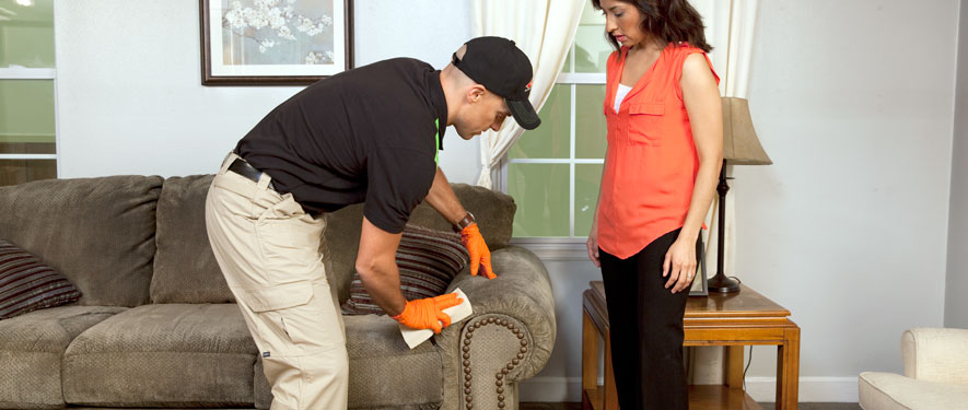 Gallipolis, OH carpet upholstery cleaning